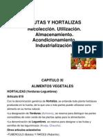 TecAlim_U14.pdf