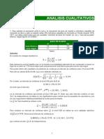 Analisis Datos Cualitativos Ejercicios Resueltos 03 2007
