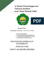 Cover Ayik