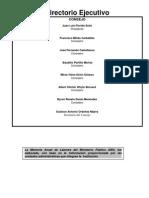 Memoria-de-Labores-2004-Archivo-PDF.pdf