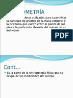 fsomatometra-100202102152-phpapp01