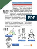 Biografia .pdf