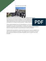 Publicado El Dia Martes 19 de Mayo Del 2015 a Las 13