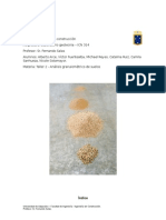 Taller-2-laboratorio-geotecnia.docx
