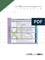 Programa  X Foro versión PDF-2.pdf