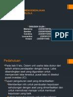 spm bab 7.pptx