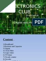 digitalclockworkshop-120824091856-phpapp01