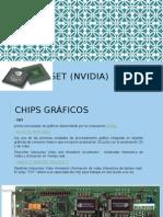 Chipset (Nvidia)