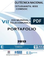 Día Mundial de las Telecomunicaciones PORTAFOLIO.pdf