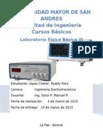 LabFis200 - 01 - Instrumentación.docx