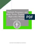 Multiples.pdf 670895615