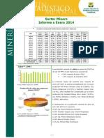 boletin-mensual-mineria-febrero-2015.pdf