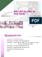BGXLTH_CLC_chuongI-II _ Tin Hieu Lien Tuc_SV
