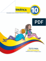 Texto-de-Estudiante-10mo-EGB-Matematica.pdf