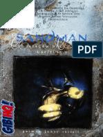 Sandman #24