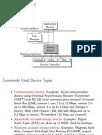 09 Device Management Handout