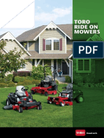 toro-zero turn brochure-updated-29052015