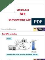gasSF6