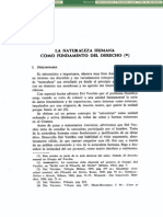 Dialnet-LaNaturalezaHumanaComoFundamentoDelDerecho-2060539