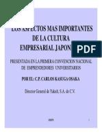 Carla - Cambiodeactitud.pdf