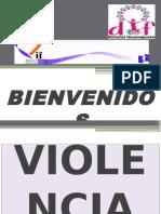 violencia-telesecundarias 2014.pptx