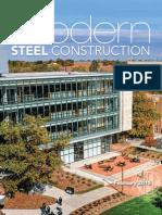 Steel Magazine