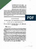 VAN TROOSTWYKetAl-1789-LETTER-Sur Un Maniere de Decompose Le Eau en Air Inflammable Et en Air Vitals