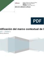 DMCS_U2_A1_E9_MIMM.docx