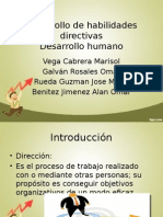 creacion tramites.pptx
