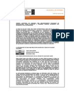 CONVERSOR+DE+UNIDADES+CAT-COACM+2009-09+V4