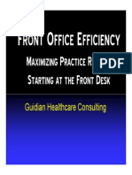 Front_Desk_Efficiency_Guidian_Healthcare_Consulting.pdf