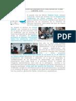Articulo Digitex Perú Rrhh 2015