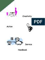 CASexample.pdf