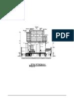 MENKON-Mdel.pdf