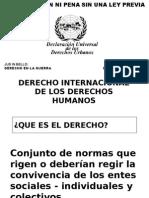 1. DDHH
