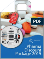 Pharma Discount Package 2015-Final-1.pdf