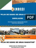 INDECI-SIMULACROS.pdf