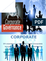 Be Corporategovernance 140125033347 Phpapp02