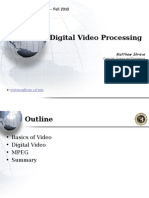 videoprocessing.ppt