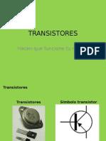 TRANSISTORES _eli2.ppt