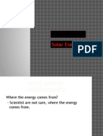 Physics Presentation - haadi & aqil.pptx