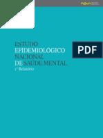 Relatorio Estudo Saude-Mental 2