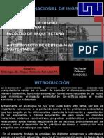 arquitecturaautosostenible