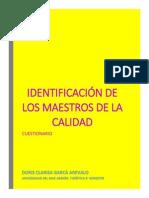 IDENTIFICACIÓN DE LOS MAESTROS DE LA CALIDAD POR APORTACIONES.pdf