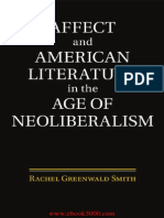 Affect_and_American_Literature_in_the_Age_of_Neoliberalism.pdf