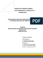 Adalid Ruiz, Pedro