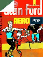 Alan Ford 183 - Aerobik.pdf