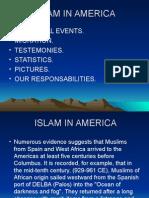 islam-in-america-1222600357165547-8