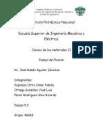 Datos-ensayo-de-Flexion-Equipo-5.2.docx