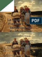 flaubertetlerealismeettout-110512114609-phpapp02